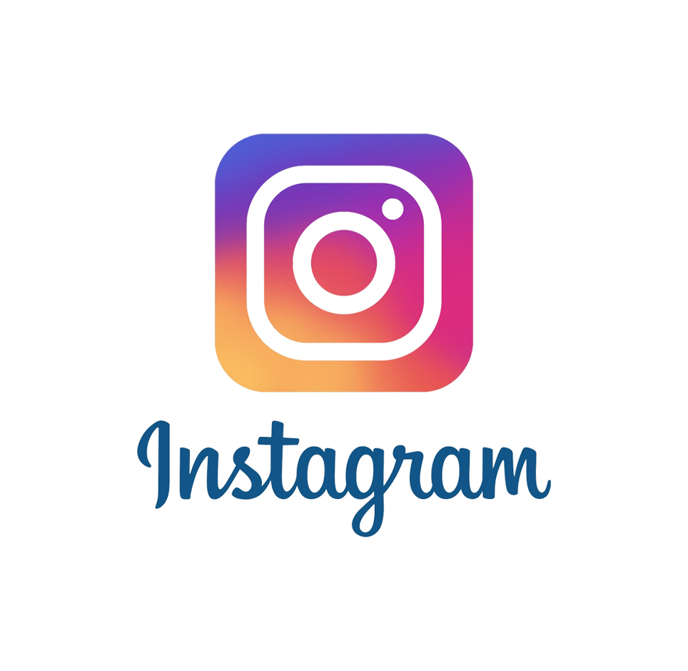 instagram_PNG12.png